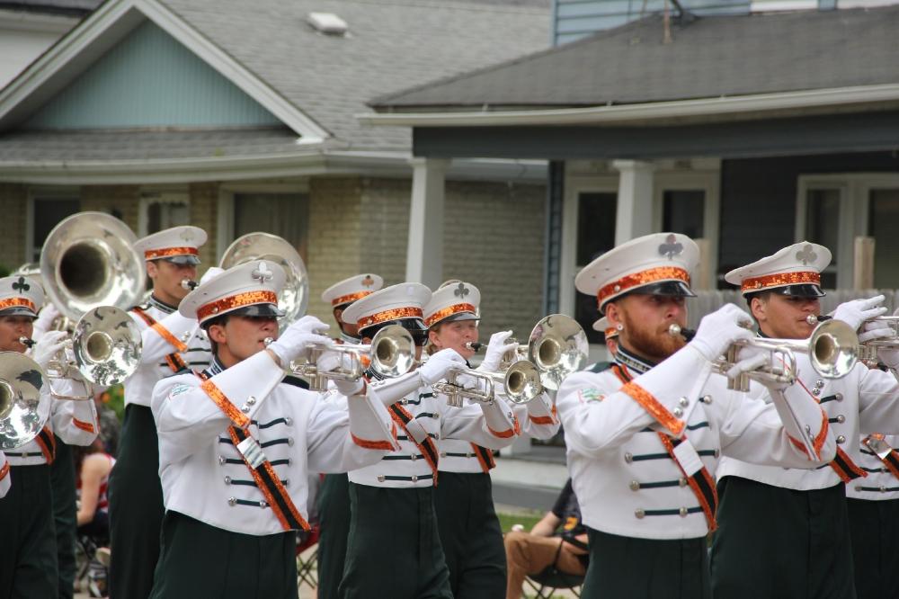 Cudahy 4th Parade_10