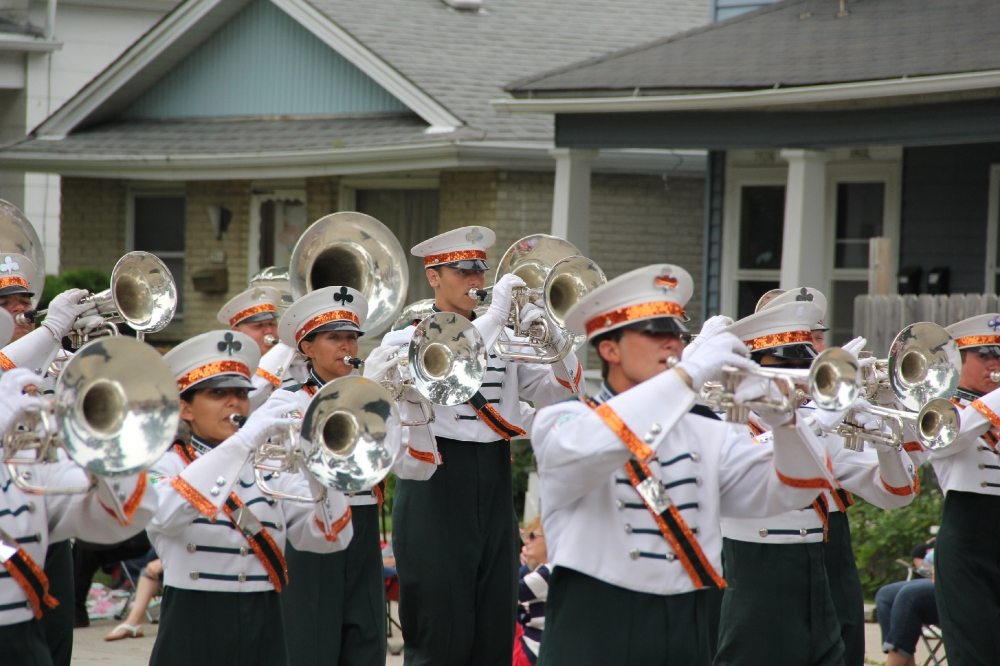 Cudahy 4th Parade_11