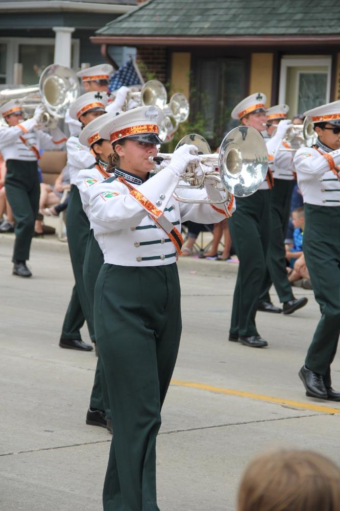 Cudahy 4th Parade_12
