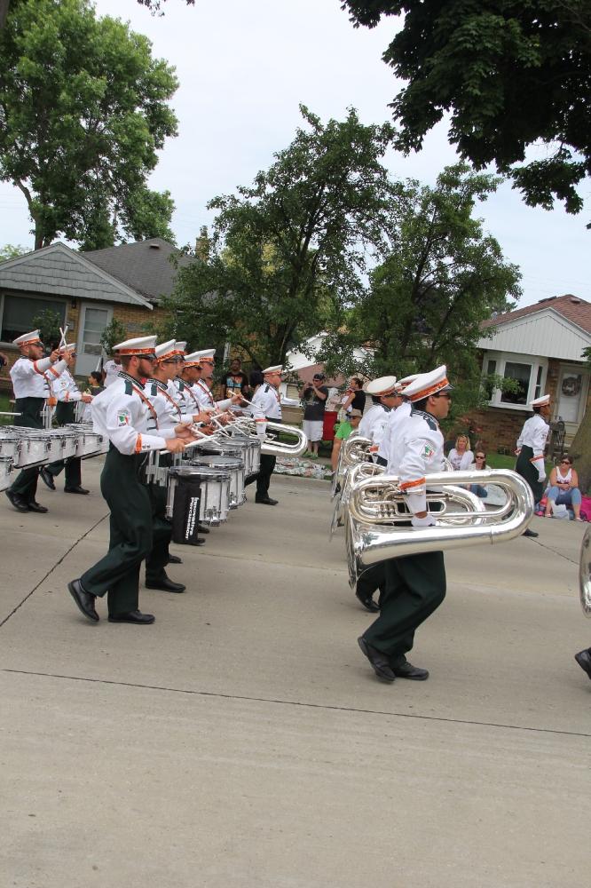 Cudahy 4th Parade_16