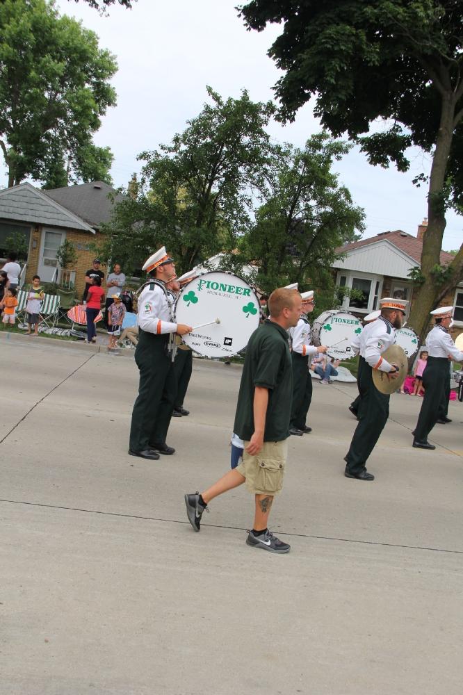 Cudahy 4th Parade_18