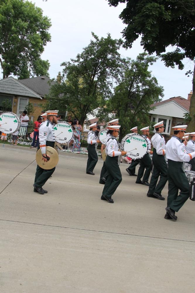 Cudahy 4th Parade_19