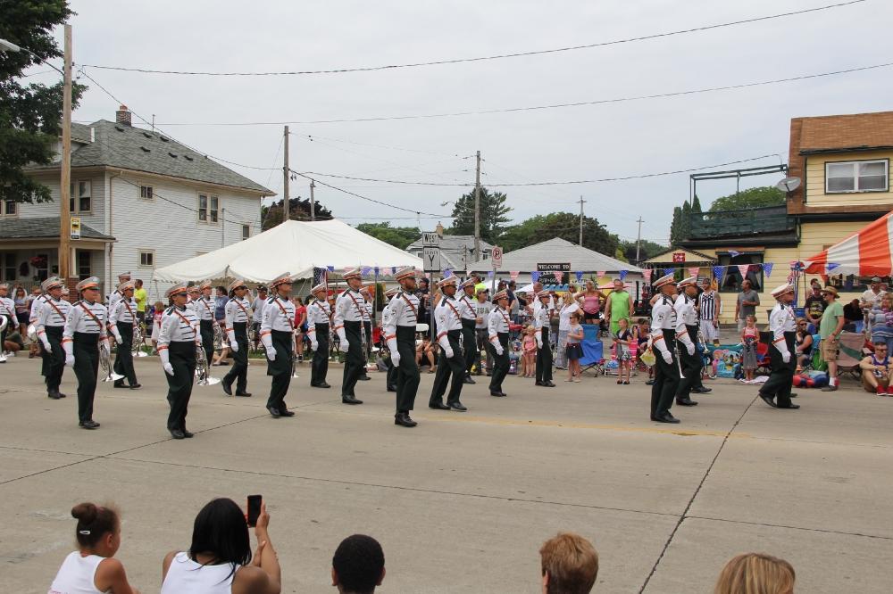 Cudahy 4th Parade_20