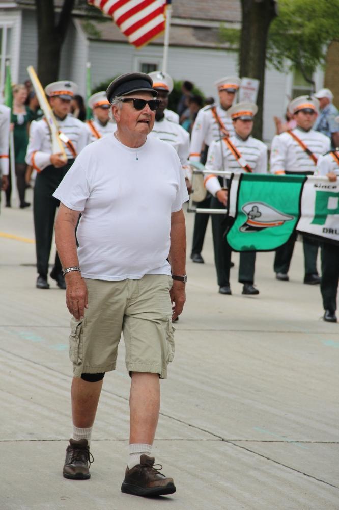 Cudahy 4th Parade_2