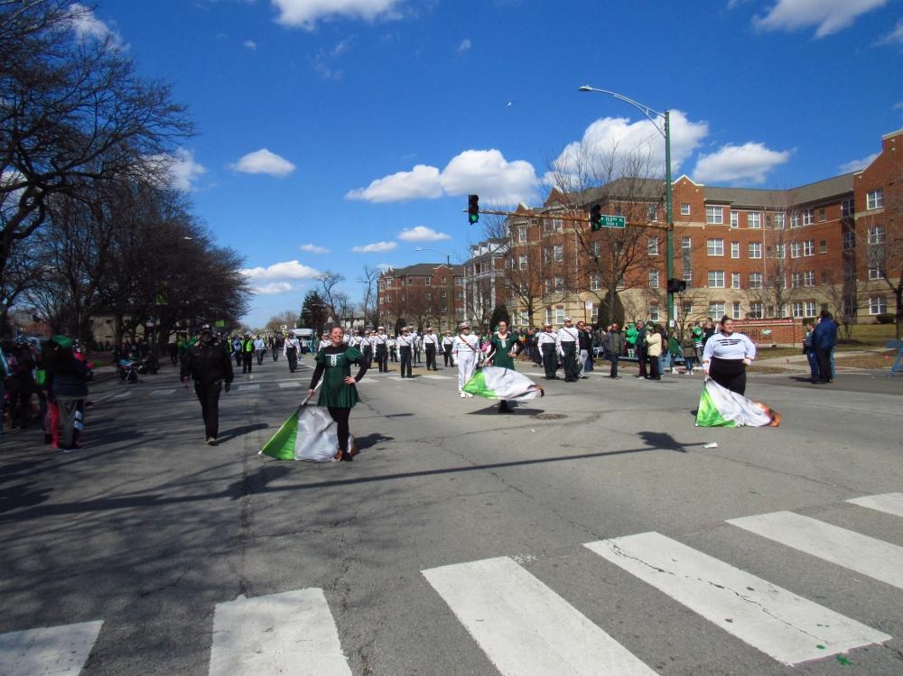 Sunday Parade_54