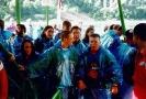 1995 Photos