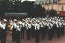 1996 Photos
