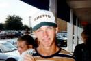 1997 Photos_11