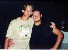 1998 Photos