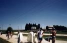 1999 Photos