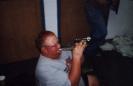 1999 Photos_60