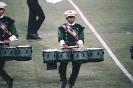 DCM Championship Photos