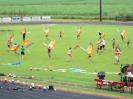 Louisiana Practice_3