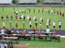 Louisiana Practice_1