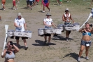 Last practices at Pioneerland 2009_4