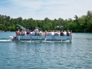 Canoe Trip_1