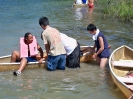 Canoe Trip_2
