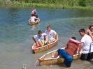 Canoe Trip_3