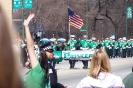 St Pats Day Parade 3-15-09