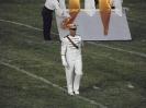 Festival of Brass 2011_2