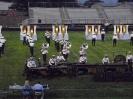 Festival of Brass 2011