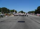 Hales Corners Parade 2011