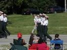 Hales Corners July 4th Parade 2011_2