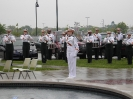 Greenfield WI 2011 - In The Rain_1
