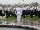 Greenfield WI 2011 - In The Rain_2