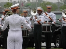 Greenfield WI 2011 - In The Rain_3