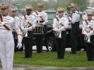 May Camp / Greenfield Memorial Day
