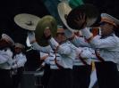 Rotary Music Festival 2011