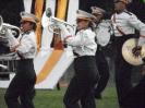 Rotary Music Festival 2011_3