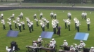 Cedarburg Rotary Music Festival