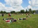 DCI St Louis 2013 Practice_11