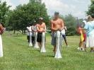 DCI St Louis 2013 Practice_14