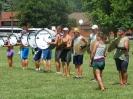 DCI St Louis 2013 Practice_17