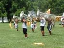 DCI St Louis 2013 Practice_18