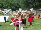 DCI St Louis 2013 Practice_19