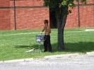 DCI St Louis 2013 Practice_2