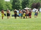 DCI St Louis 2013 Practice_3