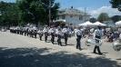 July 4th - Parades