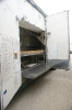 Food Trailer Tour_12