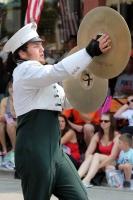 7/4 - Cedarburg, WI Parade