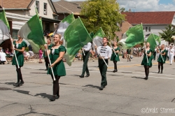 7/2 - West Allis, WI parade_12