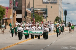 7/2 - West Allis, WI parade_1
