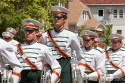 7/2 - West Allis, WI parade