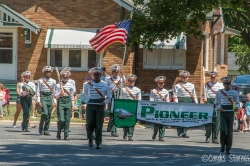 7/3 - East Troy parade_1