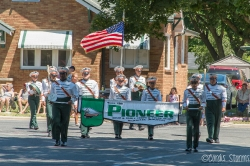 7/3 - East Troy parade_2