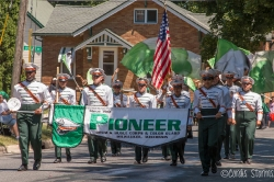 7/3 - East Troy parade_3
